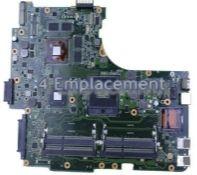 Carte mère N53SM REV 2.2 DDR3 Intel 4 Emplacements - Vendredvd.com
