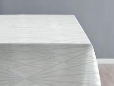Södahl - Diamond Grid dug