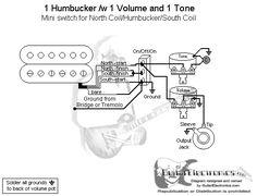 915b045fdb6abd48ce240adeb3ff044f--guitars-tone  Single Coil B Pickup Wiring Diagram on