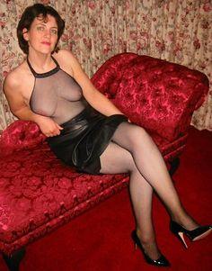 Sexy Mature Ladies: Sexy Mature Ladies 72