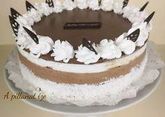 Confectionery, Tiramisu, Cake, Ethnic Recipes, Food, Food Cakes, Eten, Cakes, Tiramisu Cake