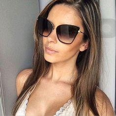 $9.27 (Buy here: https://alitems.com/g/1e8d114494ebda23ff8b16525dc3e8/?i=5&ulp=https%3A%2F%2Fwww.aliexpress.com%2Fitem%2F2017-Womens-Fashion-Cat-Eye-Sunglasses-Women-Brand-Designer-Retro-Sun-Glasses-Ladies-Vintage-Glasses-oculos%2F32776437046.html ) 2017 Womens Fashion Cat Eye Sunglasses Women Brand Designer Retro Sun Glasses Ladies Vintage Glasses oculos de sol feminino for just $9.27 Get designer sunglasses at 90% off at http://primosunglasses.com