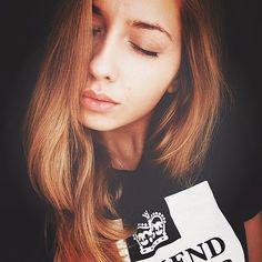 #weekendoffendergirls #weekendoffender