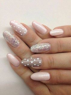 Pretty and Easy Glitter Nail Art Designs – Today Pin Pretty and Easy Glitter Nail Art Designs – Today Pin,Nägel Ideen Pretty and Easy Glitter Nail Art Designs – – Related süße. Cool Easy Nails, Easy Nail Art, Simple Nails, Cute Nails, Pretty Nails, Easy Art, Pink Nail Designs, Simple Nail Art Designs, Best Nail Art Designs