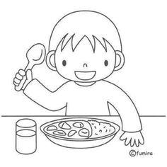 14 En Iyi El Yikama Kitabi Görüntüsü Childhood Early Childhood Ve