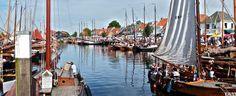 http://winkelvesting.nl/