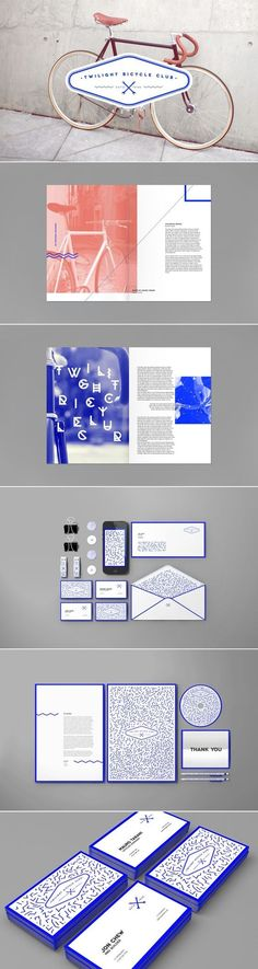 dans-ta-pub-creation-brand-identity-compilation-10