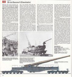 орудие Military Weapons, Military Art, Railway Gun, Gun Art, Rail Car, Panzer, Armored Vehicles, Luftwaffe, Military Vehicles
