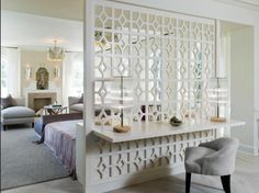 108 Besten Raumteiler ♢ Room Divider Bilder Auf Pinterest In 2018 | Folding  Screens, Home Decor Und Living Room