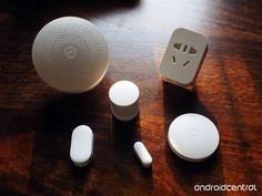 Smart home gadgets video door bell, LCD Digital Kitchen Measuring Spoons Electronic Kitchen Gadgets, Solar Power Motion Sensor LED Light for Outdoor Garden Smart Home Mosquito insect fly killer Lamp Baby Care 360 Degree 41 Latest Technology Gadgets, Home Gadgets, Kitchen Gadgets, Humidity Sensor, Asian Market, Temperature And Humidity, Wall Plug, Home Automation, Smart Home