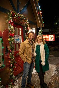 Hallmark Christmas Movies, Holiday Movie, Lineup, Movies To Watch, Christmas Sweaters, Books, Livros, Libros, Book