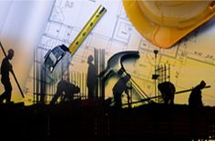 AFS GC is capable of successfully completing virtually every conceivable kind of job, including: assisted living facilities, banks, education facilities, hotels and motels, industrial, medical offices, mixed-use, office, retail, tenant improvements, and supermarkets.  •	Tenant Build-Out •	New Construction •	Renovations •	Interior Renovations •	Exterior Renovations •	Parking Lot Renovations http://www.csgcamservices.com/services.html#general-contracting