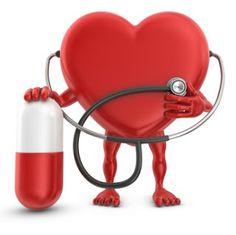 Los fármacos cardíacos comunes no serían tan útiles como se pensaba