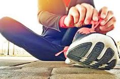 9 things you need to know before you buy running shoes... #running