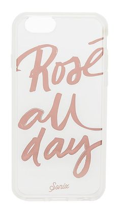 Rosé All Day® Collection from Sugarfina. Infused with real rosé wine, these gummy roses and gummy bears from Sugarfina are a delightfully rosy treat for yourself or as a gift. Yes Way Rose, We Are Love, Pink Accessories, Gifts For Your Girlfriend, Ol Days, Wine Gifts, Funny Gifts, Iphone Case Covers, Just In Case