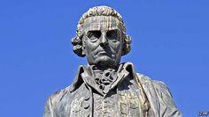 Bringing dead economists back to life-Adam Smith on the financial crisis_Economy News_News_worldbuy.cc