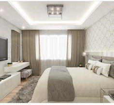 Luxury Bedroom Design, Modern Home Interior Design, Room Design Bedroom, Rustic Master Bedroom, Home Room Design, Small Room Bedroom, Room Ideas Bedroom, Home Decor Bedroom, Home Cinema Room