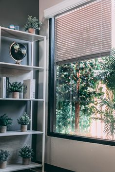 These blinds are what we call: the best blinds for budget conscious minds. We aren't going to send you something that's cheap, but these blinds are affordable, durable, water resistant and warp resistant.