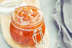 Přineste si z procházky mirabelky a udělejte si výbornou marmeládu! | Pigymama