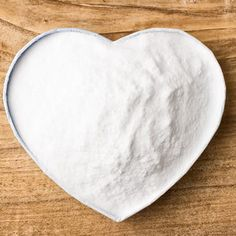 8 Little-Known Uses for Baking Soda Outside the Kitchen - Grandparents.com