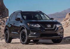Cool edition. The Nissan company presented his Rogue One Star Wars editon. Based on the extensively redesigned 2017 Nissan Rogue compact SUV, just 5,400 copies of the Nissan Rogue: Rogue One Star Wars Limited Edition will be produced - 5,000 for customers in the United States and 400 for Canada. In addition to the wide range of custom features and equipment, each vehicle also comes with an exclusive numbered,full-size replica collectible Death Trooper helmet.4 cylinders and 170HP are powered…