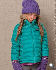Must.have.this....for winter!