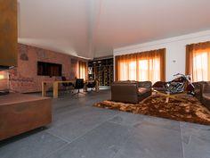 schiefer-fliesen - natursteinhandel jonastone   einrichtung ... - Schiefer Fliesen Wohnzimmer