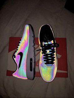 timeless design f302f 3c2ba nikecheapshoes.org on. Shoes Nike AdidasWomen s Nike SneakersNike ...