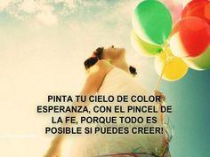 frases lindas | Imagenes De Amor y Amistad Bonitas Con Frases De Amor 2013