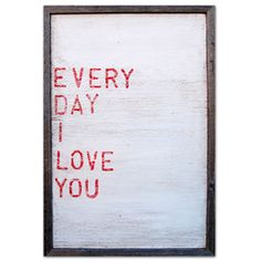 everyone should have this in their bedroom (Valentins Day Signs Messages)
