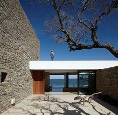 buenos-mares-villa-by-rdr-arquitectos2