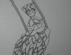 "Check out new work on my @Behance portfolio: ""ilustración análoga"" http://be.net/gallery/45661257/ilustracion-analoga"