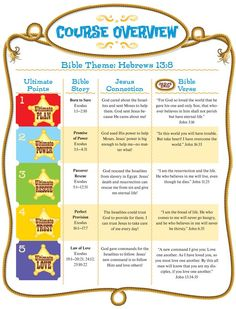 17 Best Images About VBS   Western Theme   SonWest Roundup On - 670x880 - jpeg