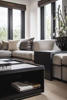 [New] The 10 Best Home Decor (with Pictures) - Minimalism Home Interior, Modern Interior Design, Interior And Exterior, Interior Decorating, Luxury Interior, Interior Styling, Living Spaces, Living Room, Decoration Design
