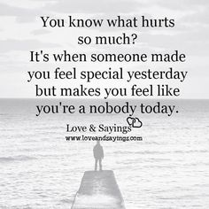 You know what hurts so much Amazing Inspirational Quotes, Great Quotes, Fact Quotes, True Quotes, Grieving Quotes, Quotes That Describe Me, Psychology Quotes, Truth Of Life, Attraction Quotes