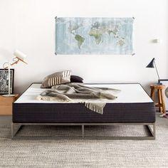 m ller m belwerkst tten flai doppelbett komplettset 180 x 200 cm m ller m belwerkst tten. Black Bedroom Furniture Sets. Home Design Ideas