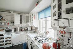 Квартиросъемка: как на месте старой развалюхи сделать удивительный загородный дом - citydog.by | журнал о Минске