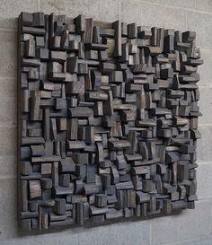 Eco art, art bois de bois, panneaux acoustiques, diffuseurs acoustiques, Art diffuseurs, diffuseurs sonores, le traitement sonore, le traitement acoustique, acoustique Diffuseurs