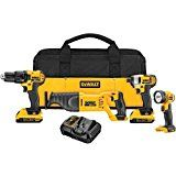 $269.99 *** Click image for more details. (This is an affiliate link) #PowerToolComboKits