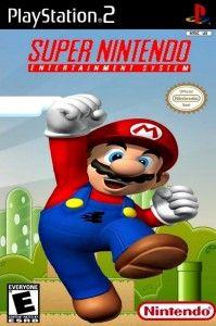 JOGO SEM VIRUS - Download Free Games: Download ISO Super Nintendo Collection 2700 Games ...