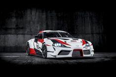 Toyota GR Supra Racing Concept: The Return of the Legend https://www.designlisticle.com/toyota-gr-supra-racing-concept-the-return-of-the-legend/