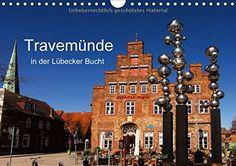 Travemünde in der Lübecker Bucht (Wandkalender 2017 DIN A... https://www.amazon.de/dp/3664827910/ref=cm_sw_r_pi_dp_x_DBuUxbJW601MT