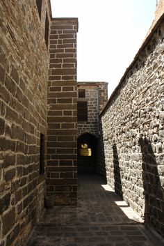 DİYARBAKIR - TÜRKİYE The Kurds, Kurdistan, The Province, Istanbul Turkey, Old City, Stone Carving, Ale, Travelling, Cool Photos