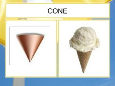 This is an interactive powerpoint covering the 3D shapes a third grader should know. These include shapes such as sphere, cone, cube, rectangular p...