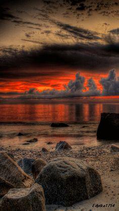 APPLE     A RAINY DAY     ANDROID     HALLOWEEN     SCARY     SKELETONSMOKE    SUNSET    SUNSET EFFECTS    AQUARIUM    ALONE G...