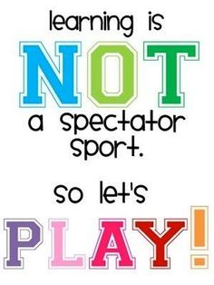Sports Theme Classroom, Classroom Quotes, Classroom Posters, School Classroom, Classroom Signs, Classroom Ideas, Music Classroom, Sports Bulletin Boards, Classroom Images