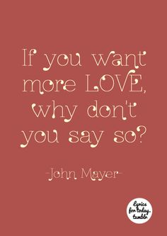 heartbreaker warfare - john mayer John Mayer, aahhh....he can sing to me anyday ;)