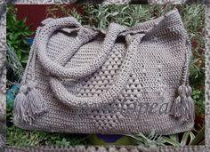 handbag1