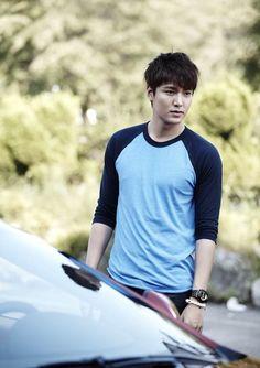 Lee Min Ho cực bảnh trai trong The Heirs http://www.yan.vn/lee-min-ho-cuc-banh-trai-trong-the-heirs-14522.html #yan #yantv #yannews #news #handsome #leeminho #film #actor #behind #the #screen #idol #star #korean #kpop