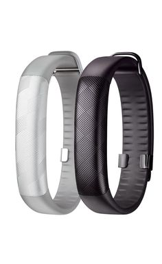 Surveillance couture: Jawbone release the UP2 and UP3 fitness trackers   Lifestyle   Wallpaper* Magazine